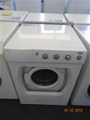 Asko 6kg front loader washer
