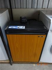 Waeco 12V caravan fridge