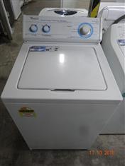 Whirlpool 5.5kg top loader washer