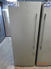 Fisher & Paykel stainless steel 373L All Freezer