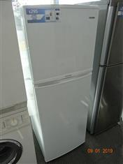 Samsung 230L fridge/ freezer