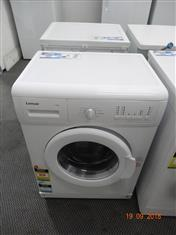 Lemair 5kg front loader washer