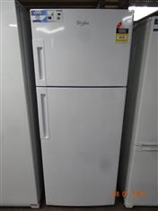 Whirlpool 445L fridge/ freezer