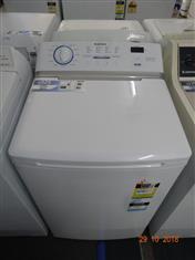 Simpson 5.5kg top loader washer