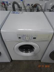 Whirlpool 6kg front loader washer