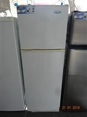 Westinghouse 275L fridge/ freezer
