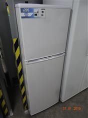 Westinghouse 202L fridge/ freezer