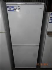Lemair 250L fridge/ freezer