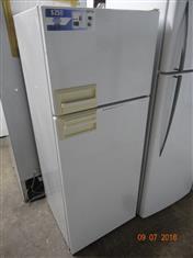 Kelvinator 300L Fridge/ freezer