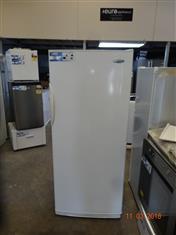 Westinghouse 420lt all fridge