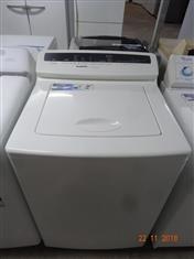 Simpson 7kg top loader washer