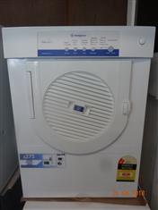 Westinghouse 5kg Dryer