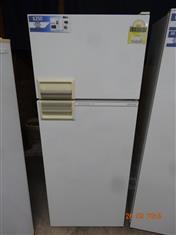 Kelvinator 300L cyclic defrost fridge/ freezer