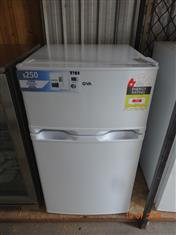 GVA 85L Fridge/ freezer