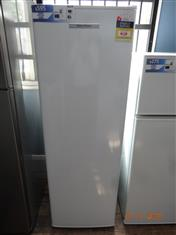 Fisher &  Paykel 210L all freezer