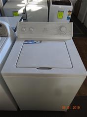 Whirlpool 6.5kg top loader washer