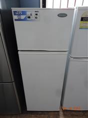 Westinghouse 210L fridge/ freezer