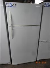 Kelvinator 519L fridge/ freezer