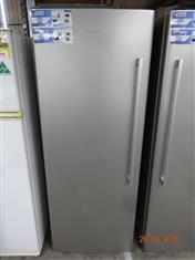 Fisher & Paykel matter stainless steel all freezer