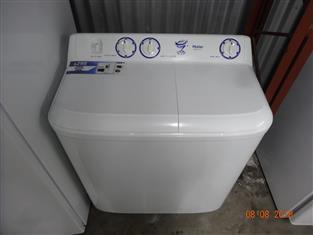 Haier 6kg twin tub washer