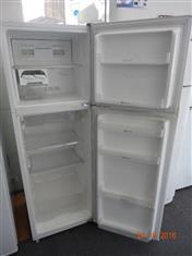 NEC 280L fridge/ freezer