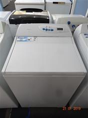 Fisher & Paykel 7.5kg top loader washer