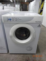 Fisher & Paykel 4.5kg dryer
