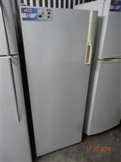 Westinghouse 300L all freezer
