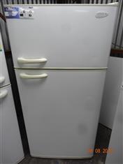 Kelvinator 520L fridge/ freezer