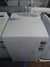 Fisher & Paykel 7.5kg top loader washer