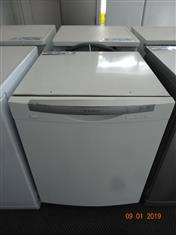 Westinghouse dishwasher