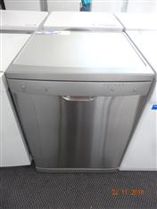 ARC stainless steel dishwasher