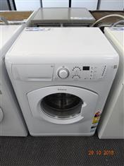 Ariston 7kg front loader washer