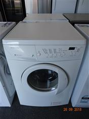 Electrolux 7kg front loader washer