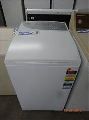 Fisher & Paykel 6kg top loader washer