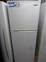 Westinghouse  Fridge/Freezer 340L