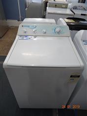 Hoover 7kg top loader washer