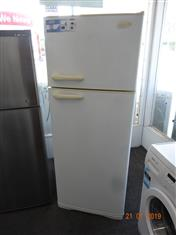 Kelvinator 410L fridge/ freezer