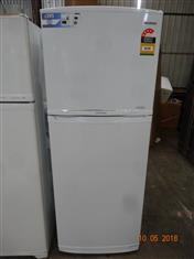Samsung 385L Fridge/ freezer