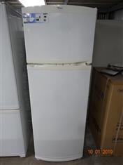 Whirlpool 351L fridge/ freezer