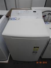 Simpson 9.5kg top loader washer