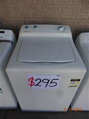 Simpson 6.5kg top loader washer