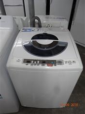Hitachi 8kg top loader washer
