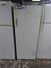 Westinghouse 342L all fridge