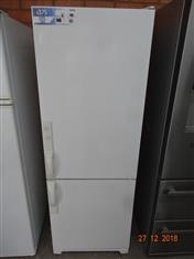 Hoover upside down fridge/ freezer