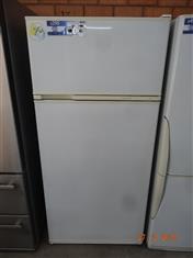 Fisher & Paykel 522L fridge/ freezer