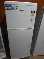 Whirlpool 212L Fridge/Freezer
