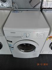 Simpson 7kg front loader washer
