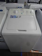 Simpson 5.5kg top loader washer