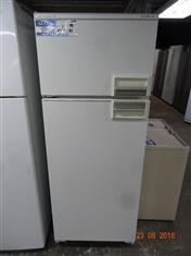 Kelvinator 400L fridge/ freezer